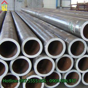 ong-thep-duc-phi--141-tieu-chuan-ASTM-A106-A53-API5L