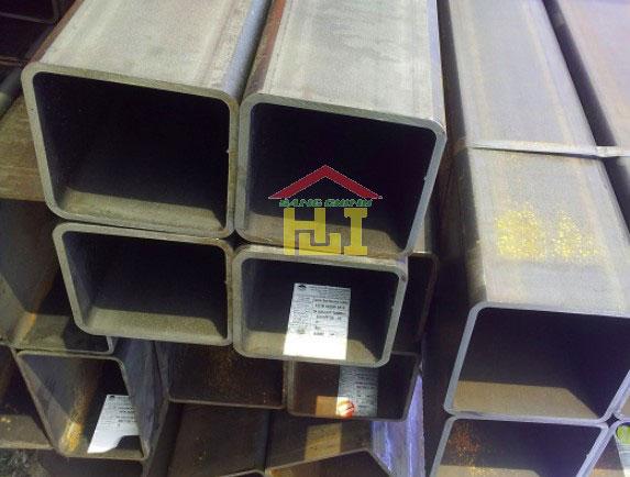thep-hop-den-gia-re-sang-chinh-steel