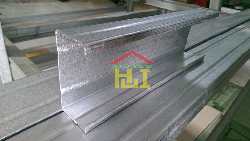 xa-go-c-sang-chinh-steel
