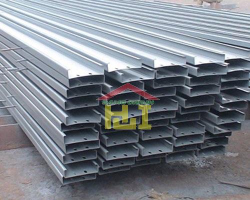 xa-go-c-ton-thep-sang-chinh-steel