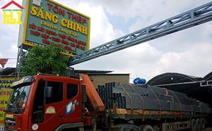 bang-bao-gia-xa-go-c-xay-dung-ton-thep-sang-chinh-steel