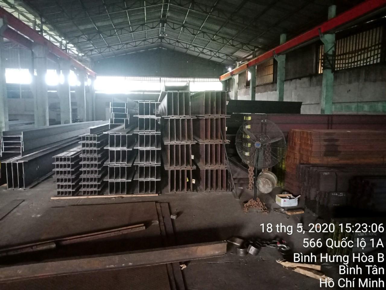 thep-i-xay-dung-ton-thep-sang-chinh-steel
